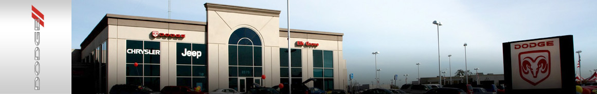 elk grove dodge